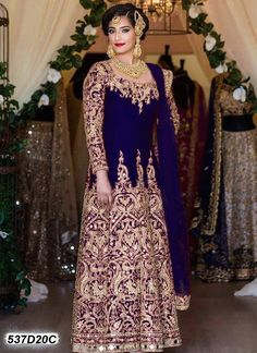 Buy Sensuous Blue Colored Taffeta Silk Semi-Stitched Designer salwar suit Get 30% Off on Designer Salwar Suits From Leemboodi Fashion with Free Shipping in INDIA Use Coupon Code: RAKHI15 to Get 15% off on Every Product of Leemboodi Fashion Now Available on Cash On Delivery