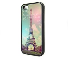 Iphone 5S 5 Case for Girls Boys Popular Paris Eiffel Tower Ombre Hipster Cute Indie Boho Fashion Cover Skin Mobile Phone Accessory Teens MonoThings http://www.amazon.com/dp/B0143EO6BM/ref=cm_sw_r_pi_dp_3v03vb071MX6D