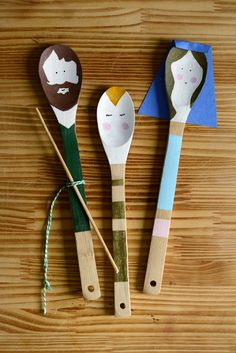 7 Crafts to Do with Kids over Christmas holidays - Petit & Small