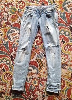 8a3323f43a1 11 meilleures images du tableau Vinted - Mon dressing