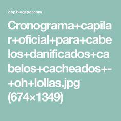 Cronograma+capilar+oficial+para+cabelos+danificados+cabelos+cacheados+-+oh+lollas.jpg (674×1349)