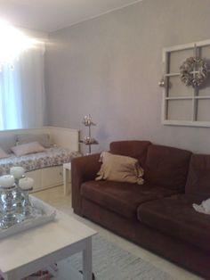 Livingroom Couch, Living Room, Furniture, Home Decor, Settee, Decoration Home, Sofa, Room Decor, Home Living Room