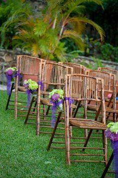 Furniture Stores Ogden Utah Artisan Wood Furniture and Costa Rica Wedding Rentals   JENN GOWANS ...