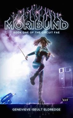 Moribund (Circuit Fae by Genevieve Iseult Eldredge Publisher: Monster House Books Publication date: Sept. 2017 Genre: LGBTQ+, Urban Fantasy, Young Adult High school sophomore Syl Skye is an… Good Books, Books To Read, Gay Best Friend, School Photographer, Book Hangover, English, Coming Of Age, Greatest Adventure, Free Kindle Books
