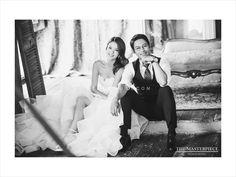 wonkyu masterpiece, Korea pre wedding studio, famous wedding studio in Korea, famous Korean wedding photographer, premium wedding package in Korea, Wonkyu studio in Korea, hellomuse, hello muse wedding