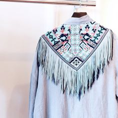 threadsstyling Every summer wardrobe needs a little @etro_official