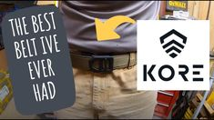 Kore Essentials Koreessentials On Pinterest Updated daily with any new. pinterest