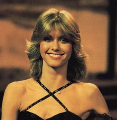 This is a blog for rare and mostly HQ photos of the beautiful and talented Olivia Newton-John!