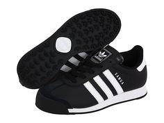 Sneakers Fashion, Fashion Shoes, Fashion Outfits, Adidas Sneakers, Shoes Sneakers, Adidas Shoes Men, Fresh Shoes, Sports Shoes, Baskets