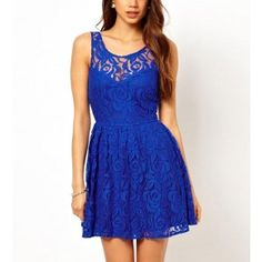 Cute Clothes Stores For Teens Cheap Minis Dresses Sleeveless
