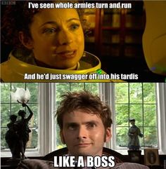 Doctor Who Funny   funny pictures doctor-who / funny pictures & best jokes: comics ...