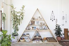General Store: A Collective Design Community