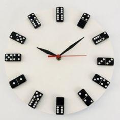 Videolu, Dekoratif Saat Modelleri ve Yapılışı 2