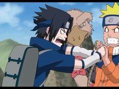 Naruto And Sasuke Funny, Minato Y Naruto, Naruto And Sasuke Wallpaper, Naruto Cute, Sasunaru, Naruto Shippuden Sasuke, Narusasu, Loli Kawaii, Kawaii Anime
