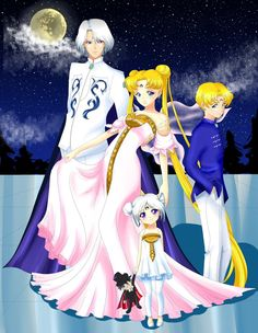 anime princess gowns - Google Search