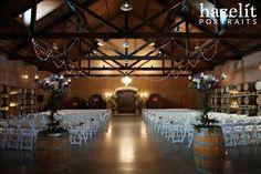 Delaney Vineyard Wedding by Hazelit Portraits Wedding Coordination by Event Elements