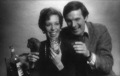 Carol Burnett and Alan Alda. Carol Friends, Alan Alda Mash, Carol Burnett, Favorite Movie Quotes, Event Photos, Popular Music, Best Actor, Going Crazy, Mash 4077