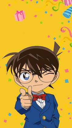 Conan Movie, Detektif Conan, Ran And Shinichi, Kudo Shinichi, Manga Detective Conan, Detective Conan Wallpapers, Kaito Kid, Amuro Tooru, Doodle Art Journals