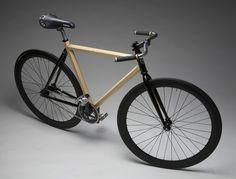 Een bike is er allereerst voor bedoeld om mee te fietsen, maar gezien de groeiende populariteit van hippe fietsen willen steeds meer mensen ermee shinen. Als de fiets waarop je door de stad cruist ook nog eens over een warm hart beschikt is het helemaal top. De Semester Bike is bijvoorbeeld het resultaat uit een […]