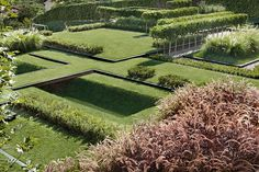 The American Society of Landscape Architects' 2014 Best Residential Garden Winners | Architectural Digest
