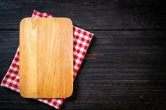 Food Graphic Design, Food Poster Design, Menu Design, Food Design, Food Background Wallpapers, Food Backgrounds, Cartoon Chef, American Burgers, Rustic Wallpaper