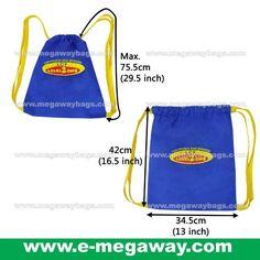 MegawayBags