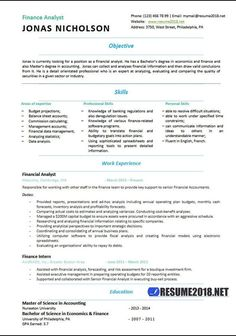 how to create effective resume this board is about resume formats and tips for amazing resume creation