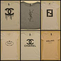 #brands #shirtoftheday #pimpurshirt @Pimpurshirt Tee