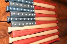 Hey, I found this really awesome Etsy listing at https://www.etsy.com/listing/204627830/american-flag-made-out-of-18-inch