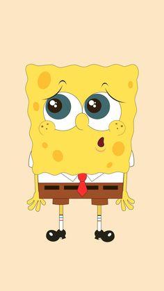 80 Spongebob Wallpapers on WallpaperPlay - 80 Spongebob Wallpapers on WallpaperP. - 80 Spongebob Wallpapers on WallpaperPlay – 80 Spongebob Wallpapers on WallpaperPlay – - Cartoon Wallpaper Iphone, Disney Phone Wallpaper, Bear Wallpaper, Iphone Background Wallpaper, Locked Wallpaper, Cute Cartoon Wallpapers, Aesthetic Iphone Wallpaper, Wallpaper Spongebob, Aztec Wallpaper