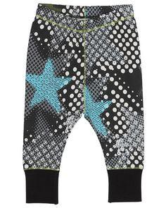 Super seje Phister & Philina Strong bukser Phister & Philina Underdele til Børnetøj i lækker kvalitet
