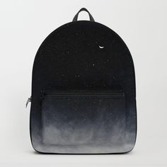 After we die Backpack by Our Backpacks are crafted with spun poly fabric for durability and high print quality. Thoughtful details include double zipper enclosures, padded nylon back and bottom, Pretty Backpacks, Cute Mini Backpacks, Stylish Backpacks, Girl Backpacks, School Backpacks, Mini Mochila, My Bags, Purses And Bags, Fashion Bags