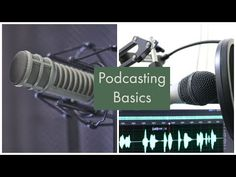 This video shares some basic information about podcast where should we begin, what podcast .