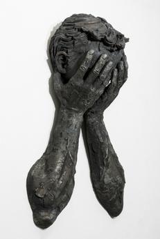 Specchio - Matteo Pugliese