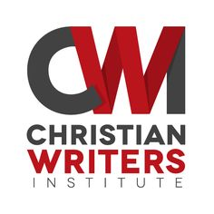 """Announcing """"The Christian Writers Institute"""" - The Steve Laube Agency Cool Writing, Better Writing, Writing Motivation, Very Excited, Magazine Articles, Writing Advice, Brand It, Nonfiction Books, Great Books"""