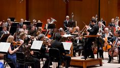 Yo-Yo Ma with the Houston Symphony | Super Bowl City Guide to Houston