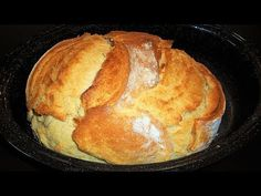 Cornbread, Grains, Cooking, Ethnic Recipes, Youtube, Instagram, Brot, Millet Bread, Kitchen