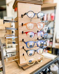 "@paperluxeshop posted to Instagram: Spending allll your time staring at your screen? Or lost your tenth pair of readers somewhere in your couch? We've got you covered! Snag a pair of our blue light readers. Available in zero magnification up to 3. Some readers available without blue light filter as well. Just search ""reading glasses"" on our website to see all the styles.   #readers #readersofinstagram #booklover #toomuchscreentime #tacoma #universityplace #gigharbor #fircrest"