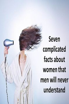 7 Things That Make Women Complicated Self Development, Personal Development, Knowledge, Facts, Goal, How To Make, Women, Consciousness, Career
