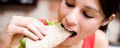 Exchange List for an 1800 Calorie Diabetic Diet | LIVESTRONG.COM