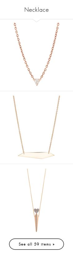 """""""Necklace"""" by fionariyadi98 ❤ liked on Polyvore featuring jewelry, necklaces, no color, chains jewelry, chain pendant necklace, round necklace pendant, round necklace, 18k pendant, 18k rose gold necklace and rose gold jewelry"""