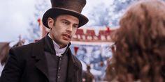 Sanditon 2019, Theo James, Jane Austen, Season 2, Tv Series, Regency, Instagram, Movies, Watch