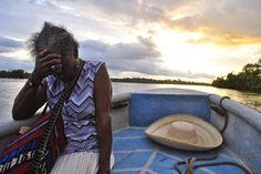 pacifico colombiano CONSTRUYENDO CASAS - Google Search