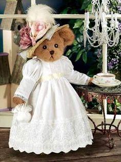 barrington bears | Bearington Bears Collection Teddy Bear Gifts Stuffed Plush Teddies