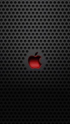 #wallpapers #iphone