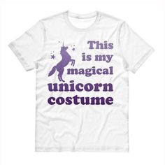 unicorn shirt with cuts of beef diagram - Google Search