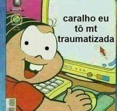 Memes Brasileiros Indiretas Ideas For 2019 Memes Status, New Memes, Super Memes, Single Humor, Internet Memes, Minions Quotes, Relationship Memes, School Humor, Funny Faces