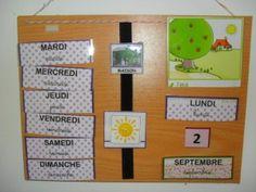 mont4-300x225   Calendrier - Jours - Saison - Météo