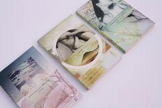 Diseño de tres cubiertas e interiores de 3 libros pertenecientes a la Colección de Novelas Eróticas Chinas. Increíble diseño de Clara Fernández.