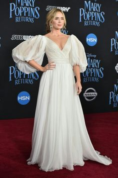 Fashion Dresses Party Glamour Outfit Ideas For 2019 Pink Prom Dresses, Backless Prom Dresses, Red Carpet Dresses, Club Dresses, Wedding Dresses, Party Dresses, Emily Blunt, Beautiful Dresses, Nice Dresses